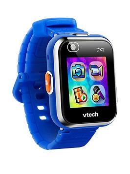 vtech-kidizoom-smart-watch-dx2-blue