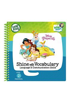 leapfrog-leapstart-3d-disney-princess-ndash-shine-with-vocabulary