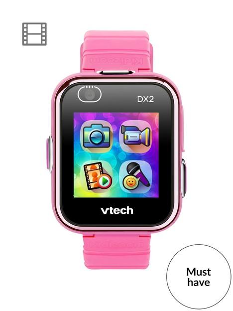 vtech-kidizoom-smart-watch-dx2-pink