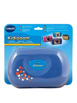vtech-kidizoom-travel-bag-ndash-blue