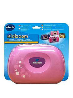 vtech-kidizoom-travel-bag-ndash-pink