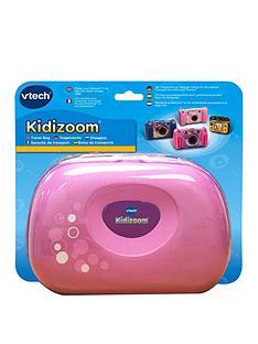 vtech-kidizoom-travel-bag-ndash-pink