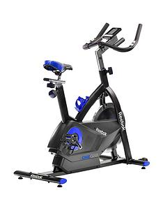 reebok-gsb-one-series-aerobic-bike