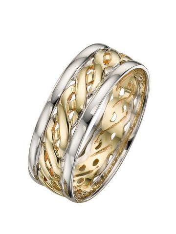 Mens Wedding Rings Rings Gifts Jewellery Www