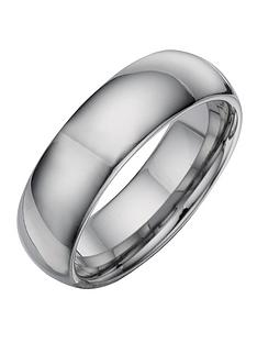 7mmnbsptungsten-court-wedding-ring