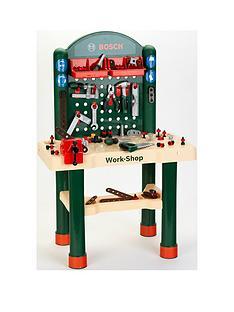 bosch-workshop