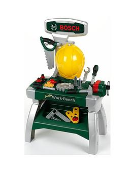 bosch-mini-junior-workbench