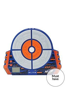 nerf-elite-digital-target