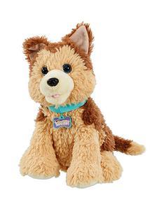 animagic-woofles-my-playful-puppy
