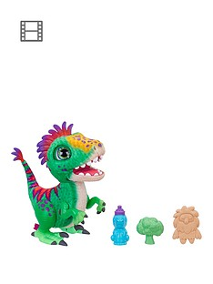 furreal-friends-munchinrsquo-rex