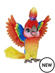 furreal-friends-rock-a-too-the-show-bird