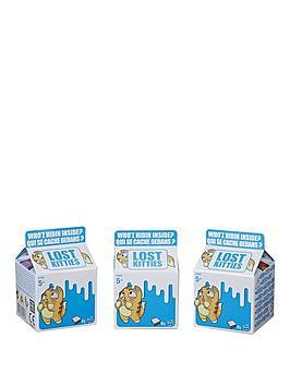 lost-kittens-blind-box-3-pack