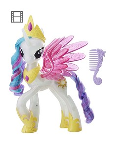 my-little-pony-the-movie-glitter-and-glow-princess-celestia
