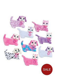puppy-surprise-pet-surprise-plush-assortment