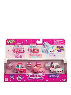 shopkins-cutie-cars-3-pack-tea-brake-collection