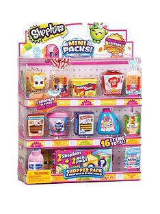 shopkins-shoppies-mini-packs-shopper-pack
