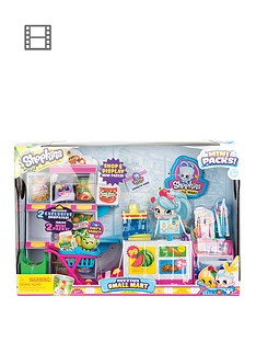 shopkins-shoppies-mini-packs-pink-lsquonrsquo-pack-small-mart-playset