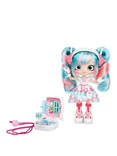 shopkins-lil-secrets-shoppies-dolls-ndash-jessicake