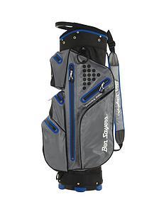 ben-sayers-hydra-pro-waterproof-cart-bag