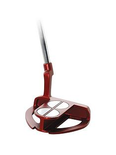 ben-sayers-xf-nb4nbspright-handed-putter-red