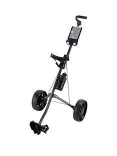 ben-sayers-two-wheel-trolley