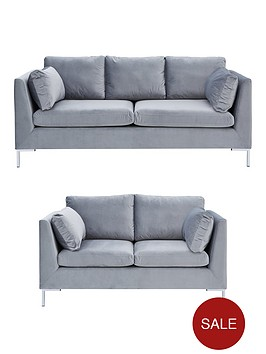 ideal-home-sheen-fabric-3-seater-2-seater-sofa-set-buy-and-save