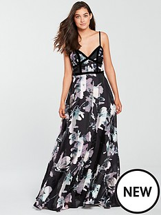 forever-unique-floral-showstopper-maxi-dress-multi