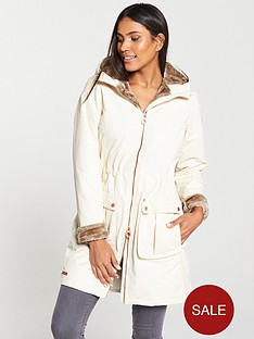regatta-romina-waterproof-jacket