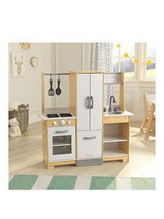 kidkraft-modern-day-play-kitchen