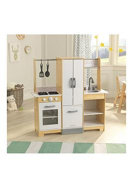 kidkraft-modern-day-play-kitchen