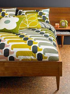 orla-kiely-house-dog-show-100-cotton-duvet-cover