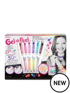 gel-a-peel-mega-rainbow-kit