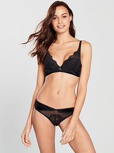 b-by-ted-baker-bold-lace-embellished-brief-black