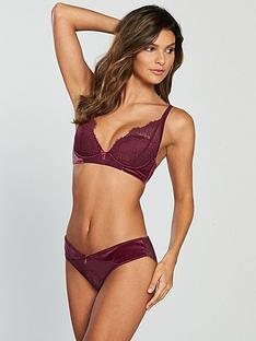 b-by-ted-baker-bold-lace-embellished-braziliannbspknickers-wine