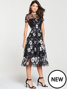 v-by-very-lace-prom-dress-mono