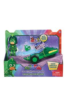 pj-masks-super-moon-adventure-gekko-rover-vehicle-and-figure