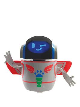 pj-masks-pj-masks-lights-amp-sounds-robot