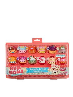 num-noms-cupcake-tray-shimmer-series