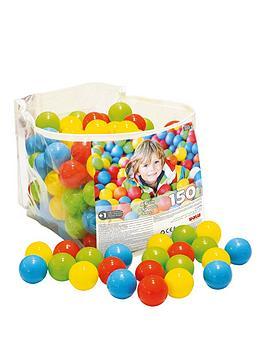 dolu-150-colourful-ball-pool-balls