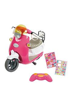 baby-born-city-rc-scooter