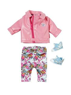 baby-born-baby-born-city-deluxe-scooter-outfit