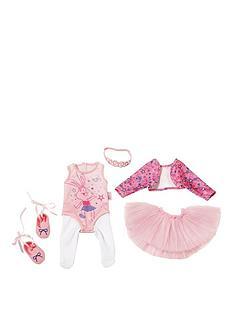 baby-born-baby-born-deluxe-ballerina-set