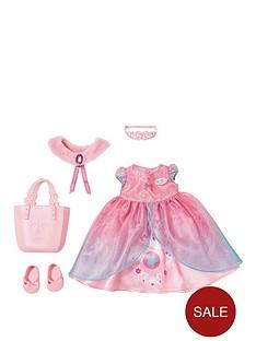 baby born brand store www