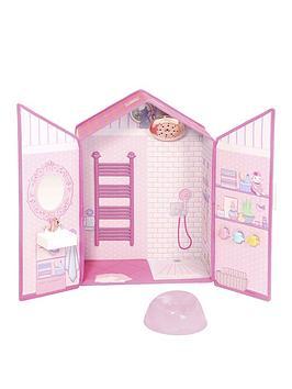 baby-annabell-baby-annabell-bathroom