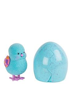 little-live-pets-surprise-glitter-chick