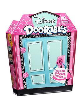 disney-doorables-multi-peek-packs