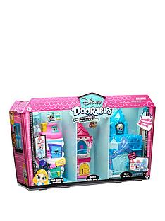 disney-doorables-deluxe-display-playsets