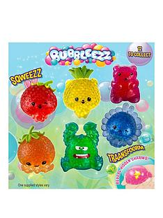 bubbleezz-bubbleezz-jumbo-large