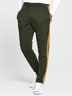 jack-jones-core-bold-sweat-pants-khaki