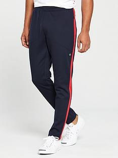 jack-jones-core-bold-sweat-pants-navy